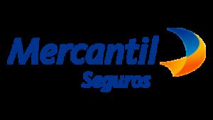 SEGUROS-AFILIADOS-Mercantil-Seguros1