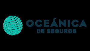 SEGUROS-AFILIADOS-Oceanica-de-Seguros1