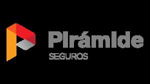 SEGUROS-AFILIADOS-Piramide-Seguros1