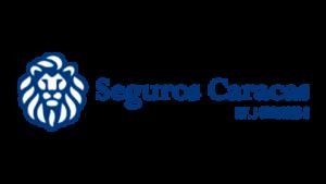 SEGUROS-AFILIADOS-Seguros-Caracas1